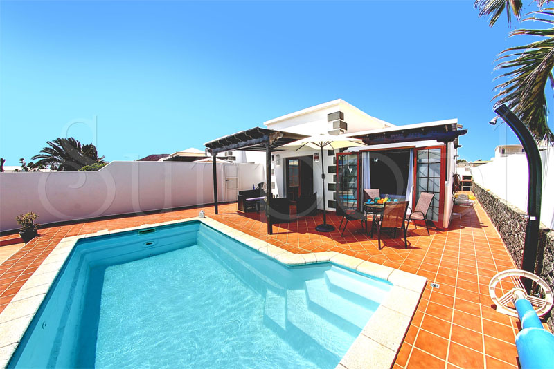 property for sale in cyprus ayia napa - Amazing value Properties in Cyprus villa-manuel-lanzarote1